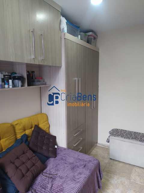 7 - Apartamento 2 quartos à venda Piedade, Rio de Janeiro - R$ 235.000 - PPAP20517 - 8