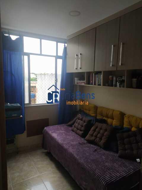 8 - Apartamento 2 quartos à venda Piedade, Rio de Janeiro - R$ 235.000 - PPAP20517 - 9