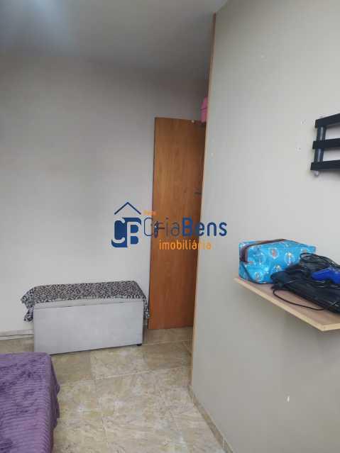 9 - Apartamento 2 quartos à venda Piedade, Rio de Janeiro - R$ 235.000 - PPAP20517 - 10
