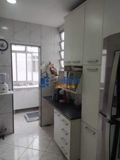 14 - Apartamento 2 quartos à venda Piedade, Rio de Janeiro - R$ 235.000 - PPAP20517 - 15