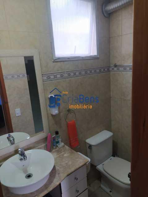 15 - Apartamento 2 quartos à venda Piedade, Rio de Janeiro - R$ 235.000 - PPAP20517 - 16