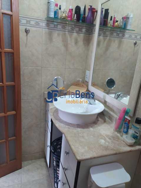 17 - Apartamento 2 quartos à venda Piedade, Rio de Janeiro - R$ 235.000 - PPAP20517 - 18
