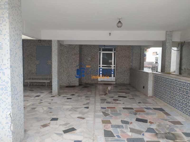 19 - Apartamento 2 quartos à venda Piedade, Rio de Janeiro - R$ 235.000 - PPAP20517 - 20
