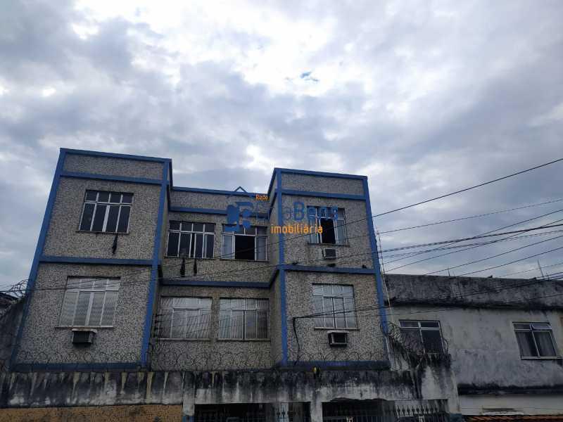 20 - Apartamento 2 quartos à venda Piedade, Rio de Janeiro - R$ 235.000 - PPAP20517 - 21