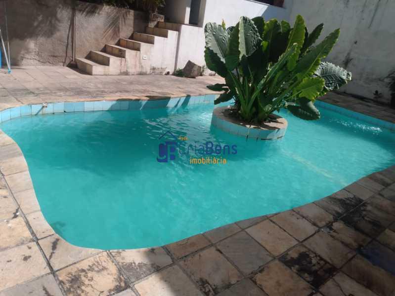 3 - Casa 5 quartos à venda Piedade, Rio de Janeiro - R$ 750.000 - PPCA50018 - 4