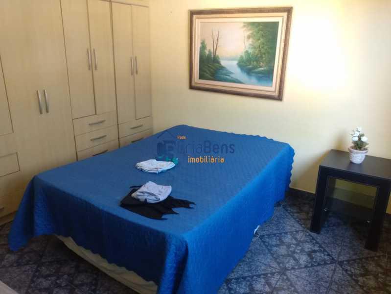 14 - Casa 5 quartos à venda Piedade, Rio de Janeiro - R$ 750.000 - PPCA50018 - 15