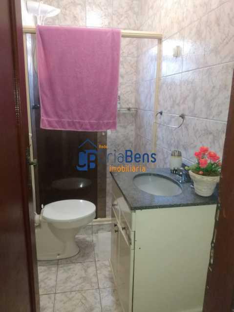 16 - Casa 5 quartos à venda Piedade, Rio de Janeiro - R$ 750.000 - PPCA50018 - 17