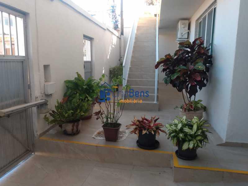 17 - Casa 5 quartos à venda Piedade, Rio de Janeiro - R$ 750.000 - PPCA50018 - 18