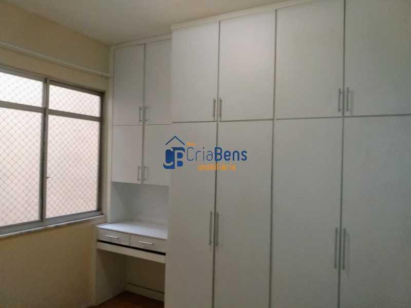 3 - Apartamento 2 quartos à venda Quintino Bocaiúva, Rio de Janeiro - R$ 270.000 - PPAP20520 - 4