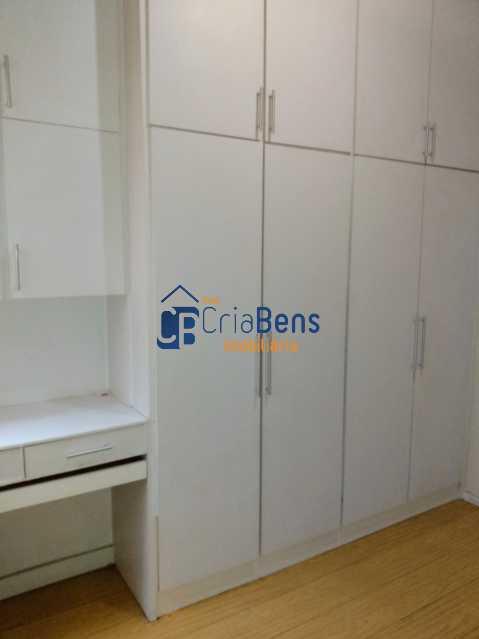 4 - Apartamento 2 quartos à venda Quintino Bocaiúva, Rio de Janeiro - R$ 270.000 - PPAP20520 - 5