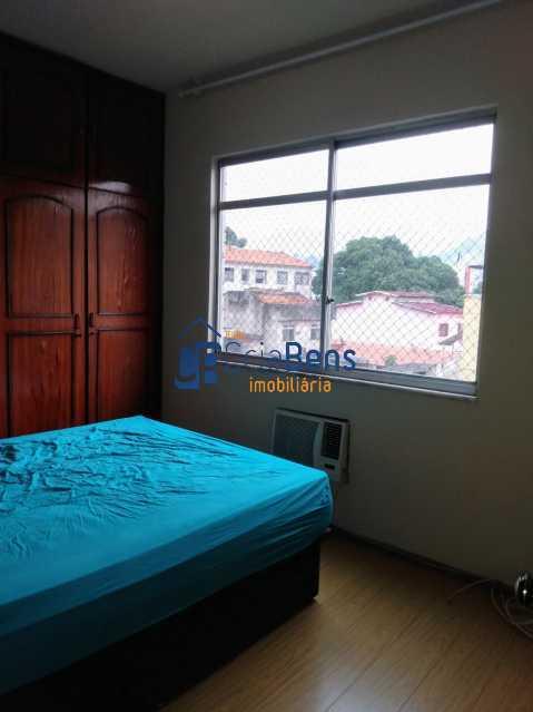 5 - Apartamento 2 quartos à venda Quintino Bocaiúva, Rio de Janeiro - R$ 270.000 - PPAP20520 - 6