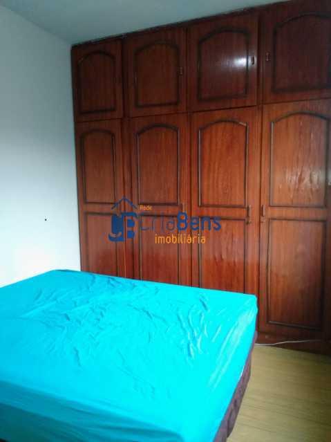6 - Apartamento 2 quartos à venda Quintino Bocaiúva, Rio de Janeiro - R$ 270.000 - PPAP20520 - 7