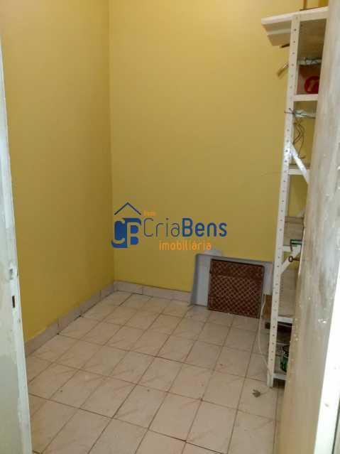 13 - Apartamento 2 quartos à venda Quintino Bocaiúva, Rio de Janeiro - R$ 270.000 - PPAP20520 - 14