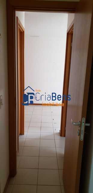 4 - Apartamento 2 quartos à venda Quintino Bocaiúva, Rio de Janeiro - R$ 250.000 - PPAP20528 - 5