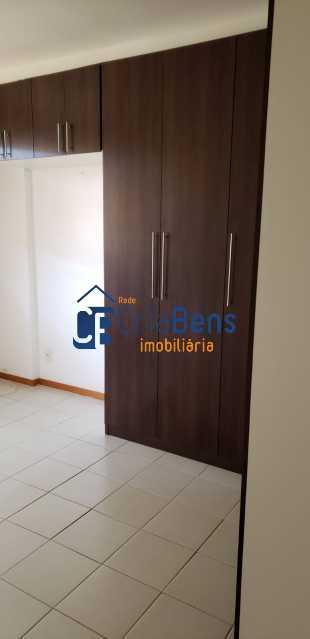 5 - Apartamento 2 quartos à venda Quintino Bocaiúva, Rio de Janeiro - R$ 250.000 - PPAP20528 - 6