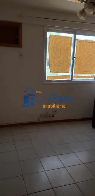 7 - Apartamento 2 quartos à venda Quintino Bocaiúva, Rio de Janeiro - R$ 250.000 - PPAP20528 - 8