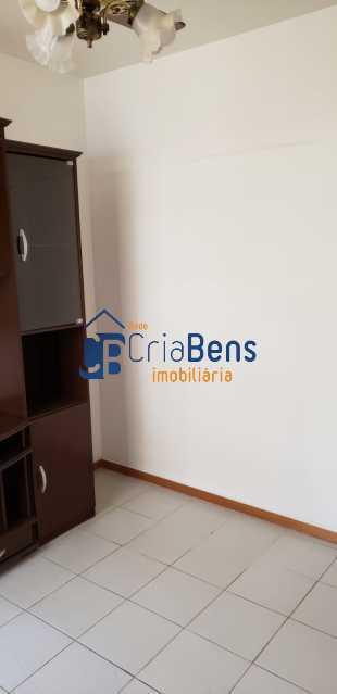 8 - Apartamento 2 quartos à venda Quintino Bocaiúva, Rio de Janeiro - R$ 250.000 - PPAP20528 - 9
