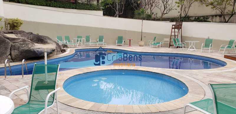 14 - Apartamento 2 quartos à venda Quintino Bocaiúva, Rio de Janeiro - R$ 250.000 - PPAP20528 - 15