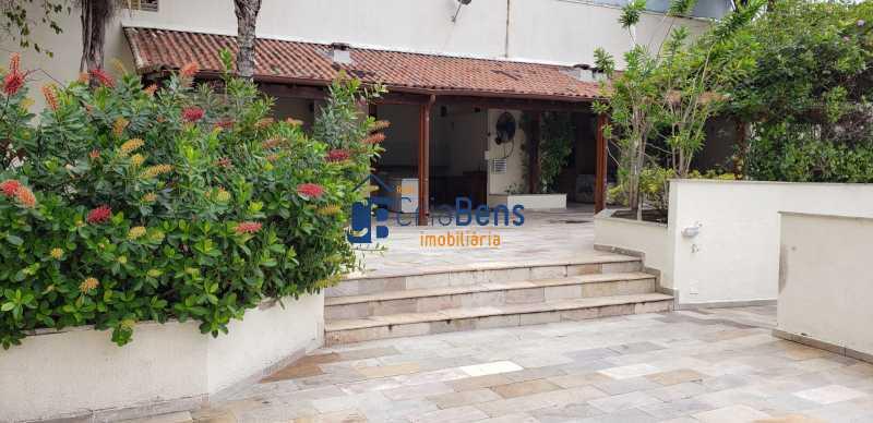 19 - Apartamento 2 quartos à venda Quintino Bocaiúva, Rio de Janeiro - R$ 250.000 - PPAP20528 - 20