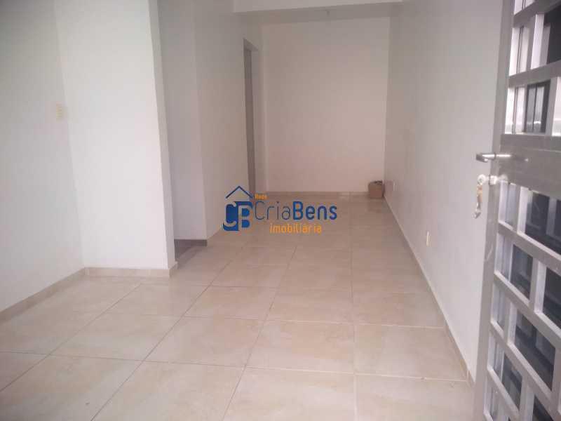 4 - Apartamento 2 quartos para alugar Cascadura, Rio de Janeiro - R$ 1.300 - PPAP20529 - 5