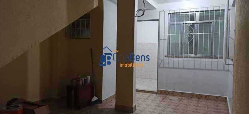 6 - Apartamento 2 quartos para alugar Cascadura, Rio de Janeiro - R$ 1.300 - PPAP20529 - 7