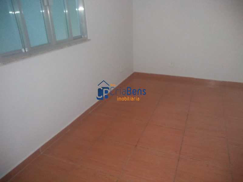 7 - Apartamento 2 quartos para alugar Cascadura, Rio de Janeiro - R$ 1.300 - PPAP20529 - 8