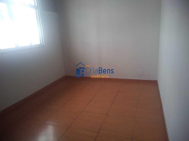 8 - Apartamento 2 quartos para alugar Cascadura, Rio de Janeiro - R$ 1.300 - PPAP20529 - 9