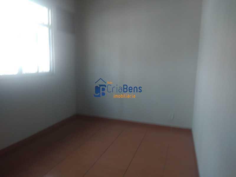 9 - Apartamento 2 quartos para alugar Cascadura, Rio de Janeiro - R$ 1.300 - PPAP20529 - 10