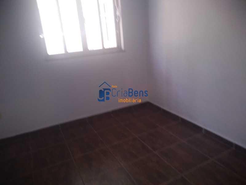 10 - Apartamento 2 quartos para alugar Cascadura, Rio de Janeiro - R$ 1.300 - PPAP20529 - 11