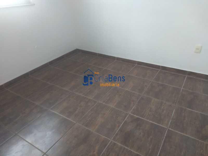11 - Apartamento 2 quartos para alugar Cascadura, Rio de Janeiro - R$ 1.300 - PPAP20529 - 12