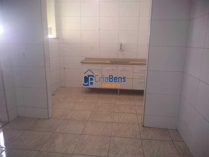 12 - Apartamento 2 quartos para alugar Cascadura, Rio de Janeiro - R$ 1.300 - PPAP20529 - 13
