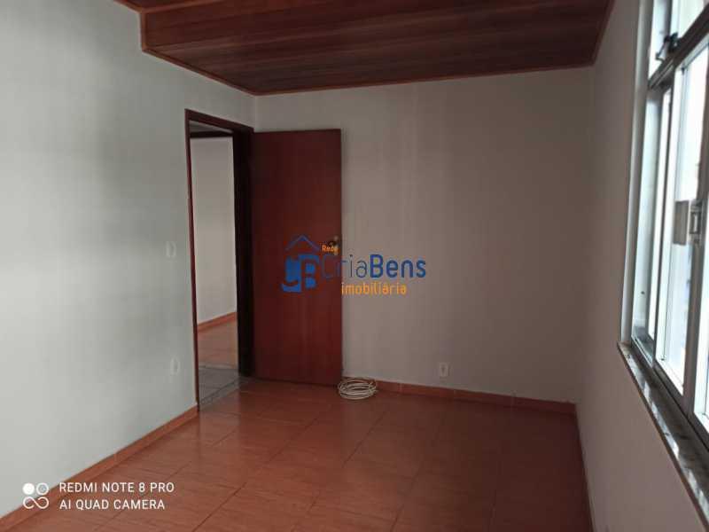 6 - Apartamento 2 quartos para alugar Cascadura, Rio de Janeiro - R$ 1.500 - PPAP20530 - 7
