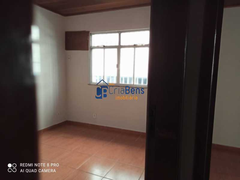 7 - Apartamento 2 quartos para alugar Cascadura, Rio de Janeiro - R$ 1.500 - PPAP20530 - 8