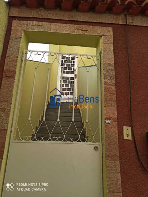 12 - Apartamento 2 quartos para alugar Cascadura, Rio de Janeiro - R$ 1.500 - PPAP20530 - 13