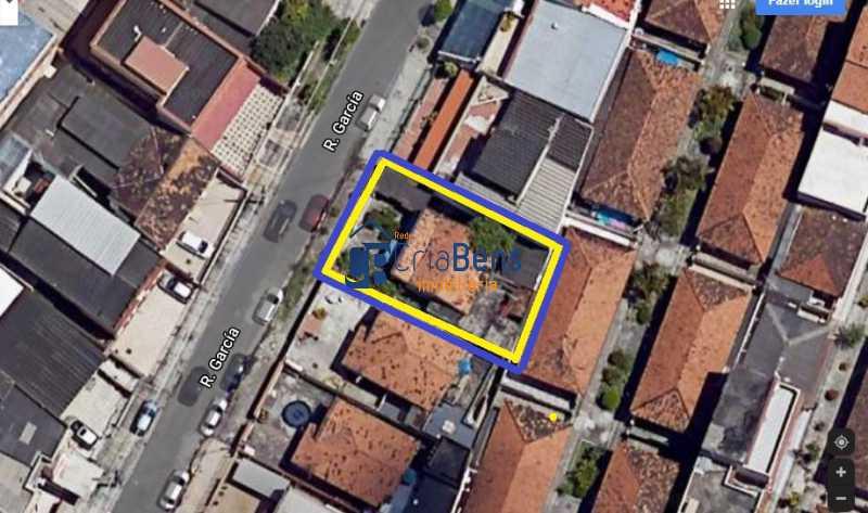 2 - Casa 3 quartos à venda Quintino Bocaiúva, Rio de Janeiro - R$ 380.000 - PPCA30115 - 3
