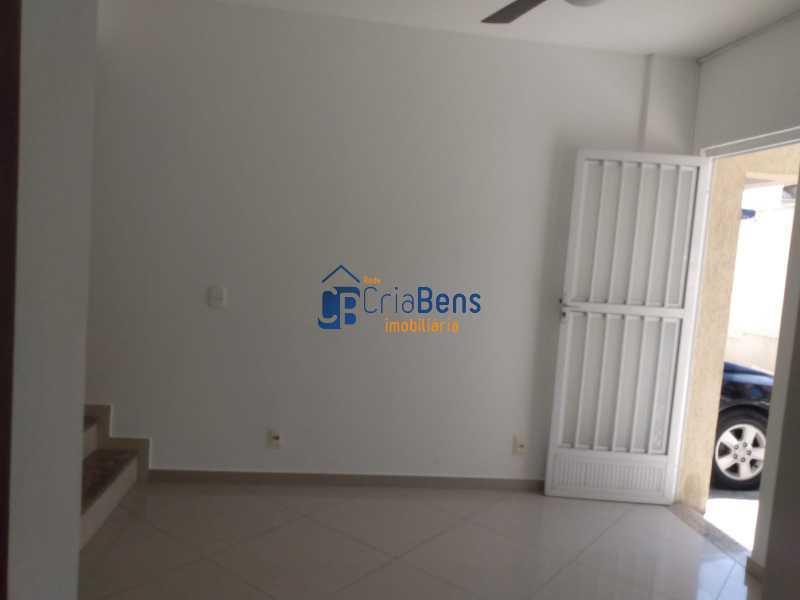 3 - Casa 2 quartos à venda Irajá, Rio de Janeiro - R$ 325.000 - PPCA20184 - 4
