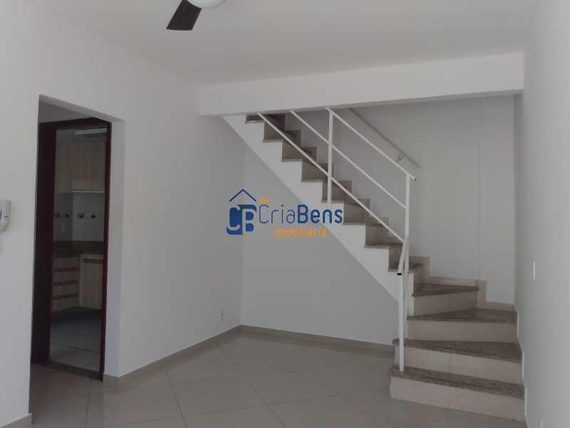 4 - Casa 2 quartos à venda Irajá, Rio de Janeiro - R$ 325.000 - PPCA20184 - 5