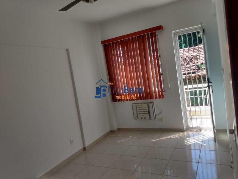 5 - Casa 2 quartos à venda Irajá, Rio de Janeiro - R$ 325.000 - PPCA20184 - 6
