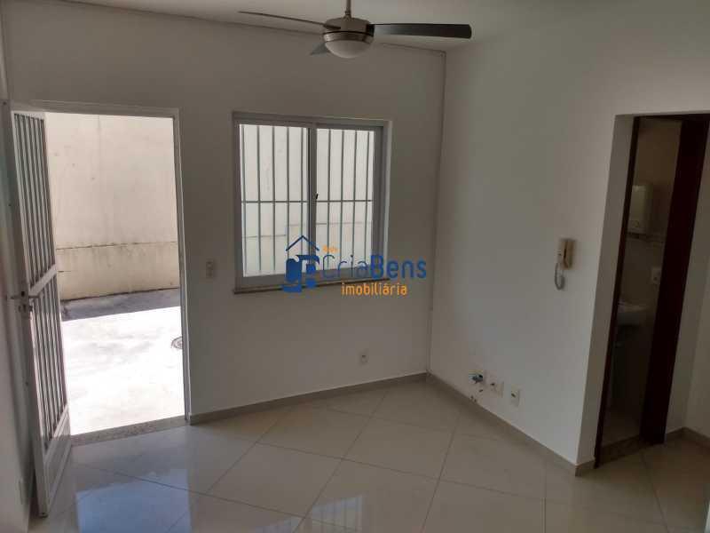 6 - Casa 2 quartos à venda Irajá, Rio de Janeiro - R$ 325.000 - PPCA20184 - 7