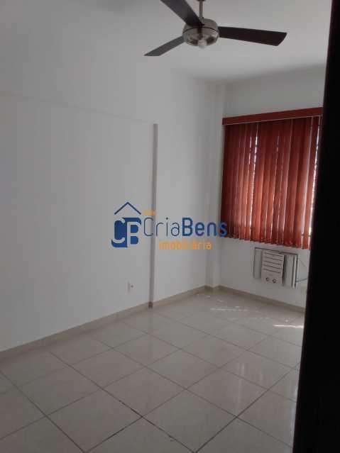 7 - Casa 2 quartos à venda Irajá, Rio de Janeiro - R$ 325.000 - PPCA20184 - 8