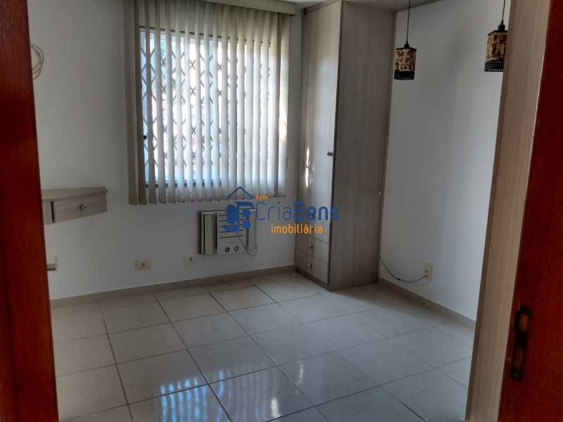 8 - Casa 2 quartos à venda Irajá, Rio de Janeiro - R$ 325.000 - PPCA20184 - 9