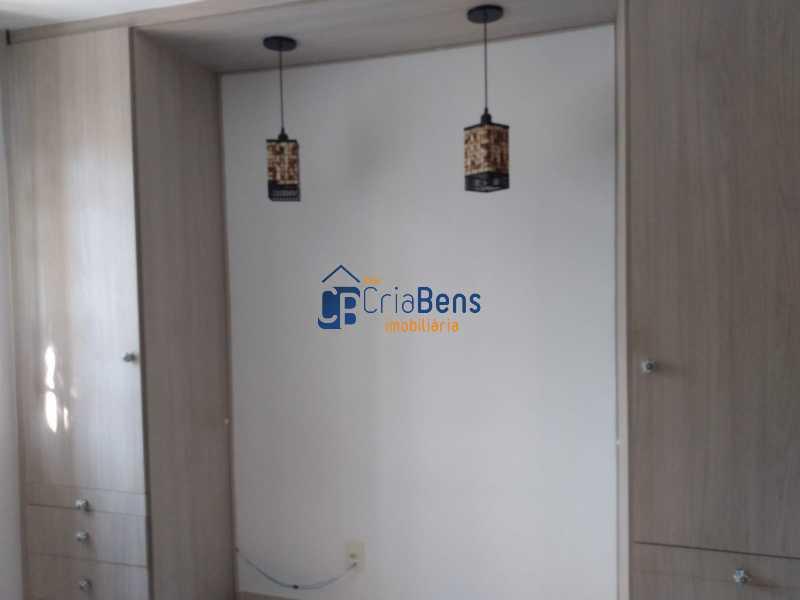 9 - Casa 2 quartos à venda Irajá, Rio de Janeiro - R$ 325.000 - PPCA20184 - 10