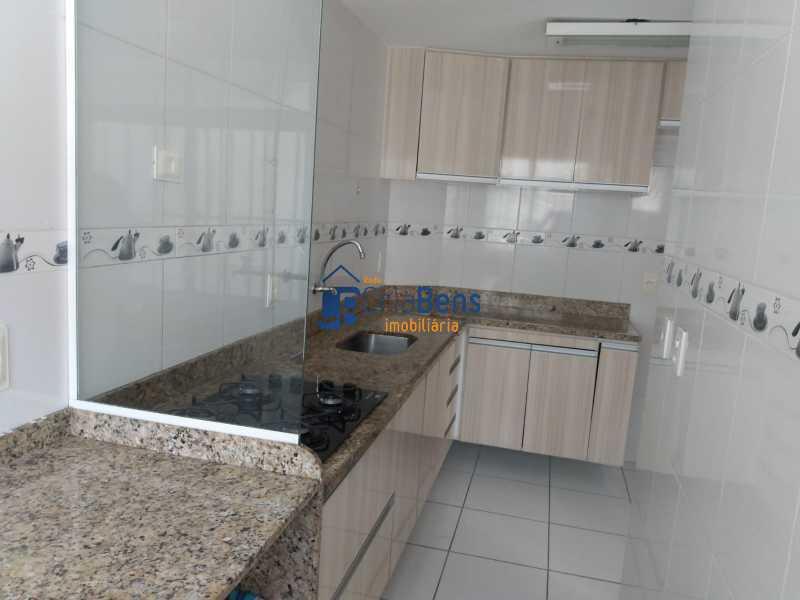 12 - Casa 2 quartos à venda Irajá, Rio de Janeiro - R$ 325.000 - PPCA20184 - 13