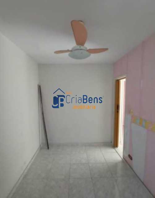 2 - Apartamento 2 quartos à venda Tomás Coelho, Rio de Janeiro - R$ 140.000 - PPAP20534 - 3