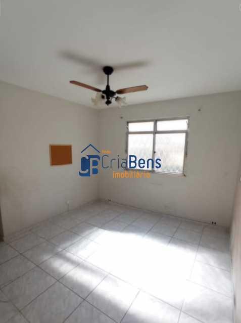 3 - Apartamento 2 quartos à venda Tomás Coelho, Rio de Janeiro - R$ 140.000 - PPAP20534 - 4