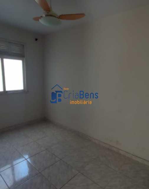 4 - Apartamento 2 quartos à venda Tomás Coelho, Rio de Janeiro - R$ 140.000 - PPAP20534 - 5
