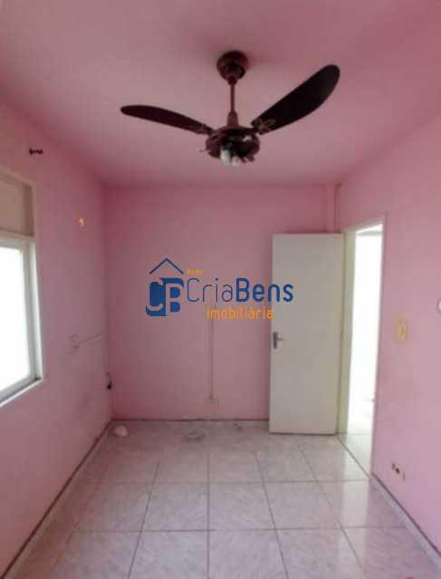 5 - Apartamento 2 quartos à venda Tomás Coelho, Rio de Janeiro - R$ 140.000 - PPAP20534 - 6