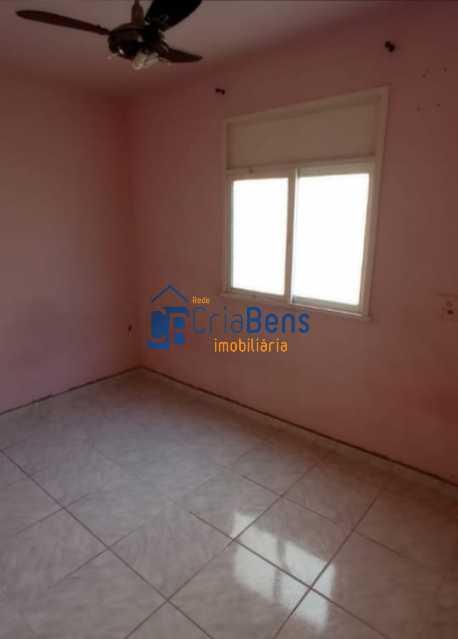 7 - Apartamento 2 quartos à venda Tomás Coelho, Rio de Janeiro - R$ 140.000 - PPAP20534 - 8