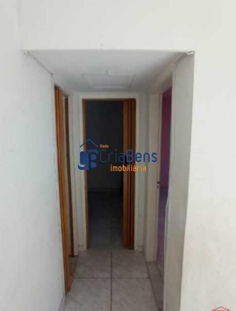 9 - Apartamento 2 quartos à venda Tomás Coelho, Rio de Janeiro - R$ 140.000 - PPAP20534 - 10