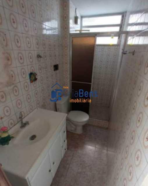 11 - Apartamento 2 quartos à venda Tomás Coelho, Rio de Janeiro - R$ 140.000 - PPAP20534 - 12